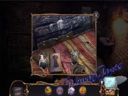 Mystery Case Files 13. Ravenhearst Unlocked Collectors Edition