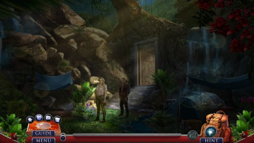 Hidden Expedition 17: The Altar of Lies Collector's Edition